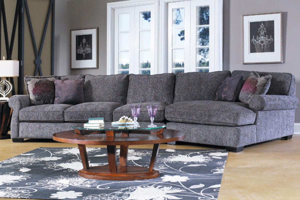 Rowan from Gardner-White Furniture